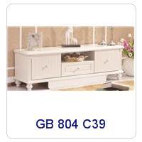 GB 804 C39